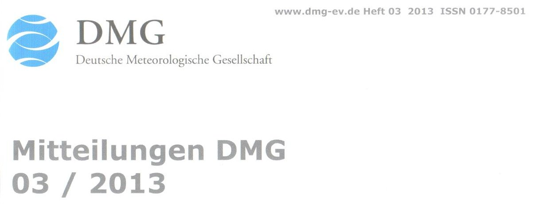 http://www.wetter-kladow.de/Bilder/dmg_artikel_banner.jpg