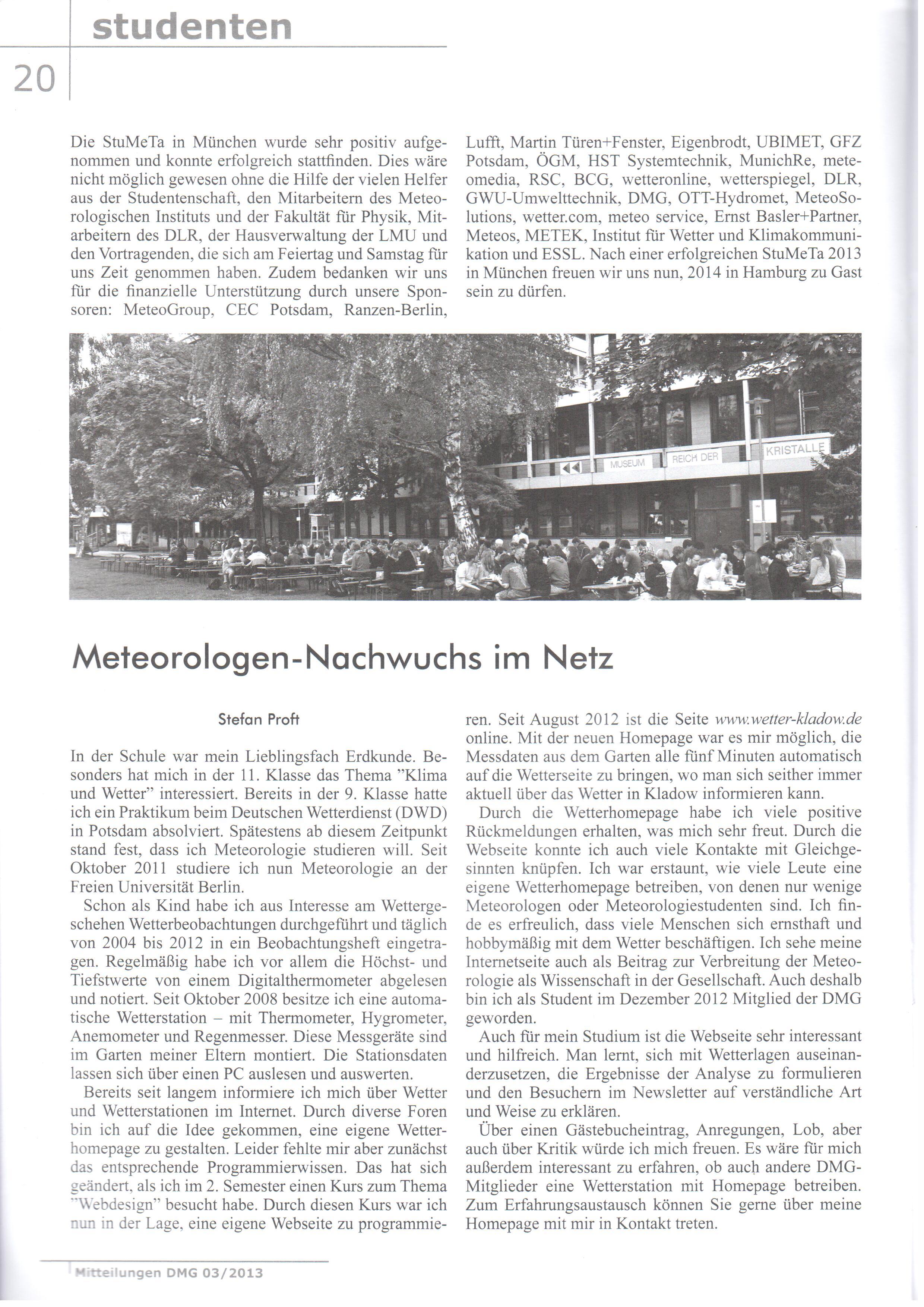 http://www.wetter-kladow.de/Bilder/dmg_mitteilungen_03_2013.jpg