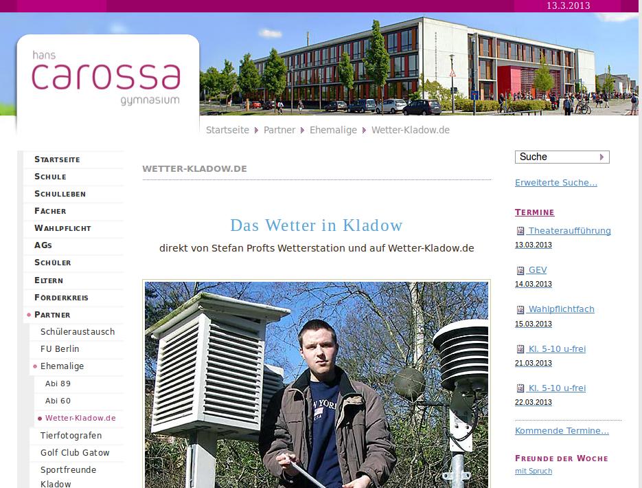 http://www.wetter-kladow.de/Bilder/hco.png