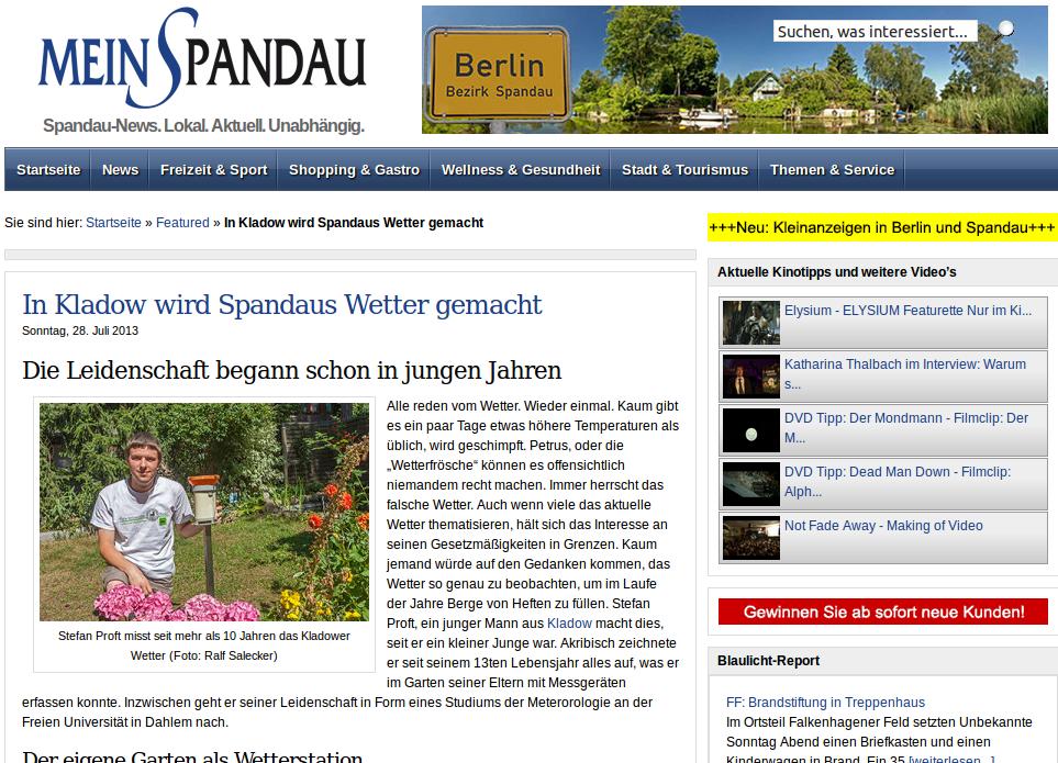 http://www.wetter-kladow.de/Bilder/mein-spandau.png