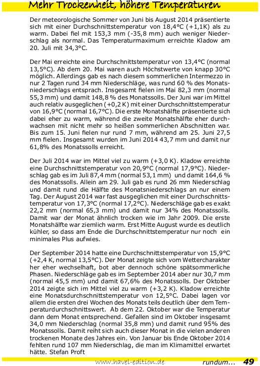 http://www.wetter-kladow.de/Bilder/rundum_23.png