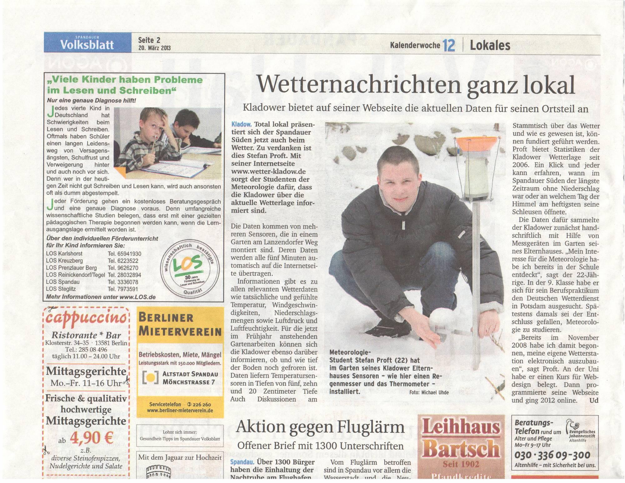 http://www.wetter-kladow.de/Bilder/spandauer_volksblatt.jpg