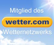 http://www.wetter.com/wetter_aktuell/wetternetzwerk